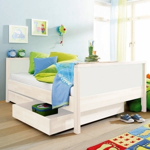 Dream Rooms - Cama Matti com Arco
