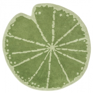 Dream Rooms - Tapete Lily Pad